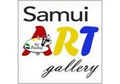 Samui-art-gallery.com coupons or promo codes at samui-art-gallery.com