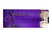 Sanctuarie Designs coupons or promo codes at sanctuarie.net