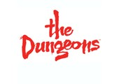 sanfrancisco.thedungeons.com coupons and promo codes