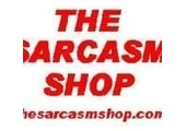 Sarcasmshop.com coupons or promo codes at sarcasmshop.com