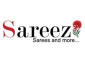 sareez coupons or promo codes at sareez.com
