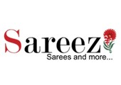 sareez.com coupons or promo codes