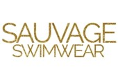 Sauvage Wear coupons or promo codes at sauvagewear.com