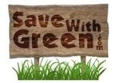 Savewithgreen.com coupons or promo codes at savewithgreen.com