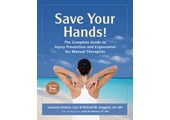 Save Your Hands coupons or promo codes at saveyourhands.com