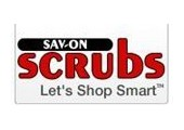Sav-On Scrubs coupons or promo codes at savonscrubs.com