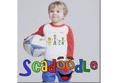 scadoodle.co.uk coupons or promo codes
