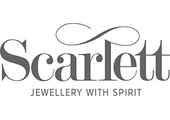 Scarlett Jewellery coupons or promo codes at scarlettjewellery.com