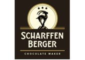 coupons or promo codes at scharffenberger.com