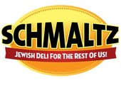 schmaltzonline.com coupons or promo codes