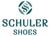 SchulerShoes.com coupons or promo codes at schulershoes.com