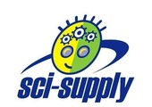 sci-supply.com coupons and promo codes