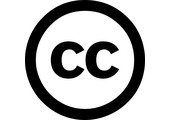 Science Commons coupons or promo codes at sciencecommons.org