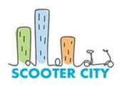 Scooter City coupons or promo codes at scootercity.co.uk
