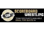 Scoreboard Wrestling coupons or promo codes at scoreboardwrestling.net