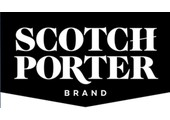 scotchporter.com coupons or promo codes