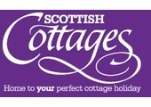 Scottish Cottages coupons or promo codes at scottish-cottages.co.uk