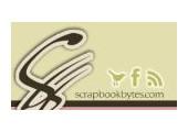 Scrapbook-Bytes coupons or promo codes at scrapbookbytes.com
