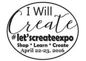 Scrapbook USA Expo coupons or promo codes at scrapbookusaexpo.com