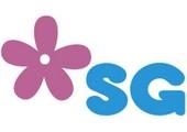 Scrubsgiant.com coupons or promo codes at scrubsgiant.com