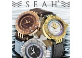 seahwatches.com coupons or promo codes
