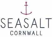 Seasalt Organic Cotton Clothing coupons or promo codes at seasaltcornwall.co.uk