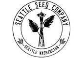 Seattle Seed Company coupons or promo codes at seattleseed.com