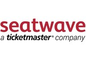 seatwave.com coupons and promo codes