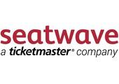 Seatwave UK coupons or promo codes at seatwave.com