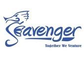 Seavenger coupons or promo codes at seavenger.com