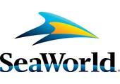 SeaWorld coupons or promo codes at seaworld.com