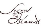 Secretoftheislands.com coupons or promo codes at secretoftheislands.com