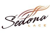 Sedona LACE coupons or promo codes at sedonalace.com