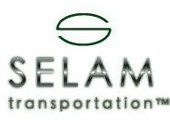 SELAM transportation coupons or promo codes at selamtransportation.com