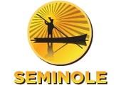 coupons or promo codes at seminolecig.com