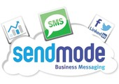 sendmode.co.uk coupons and promo codes