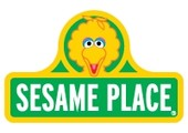 Sesame Place coupons or promo codes at sesameplace.com