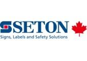 seton.ca coupons or promo codes