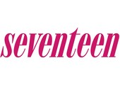 seventeen.com coupons and promo codes