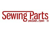 Sewing Parts Online coupons or promo codes at sewingpartsonline.com