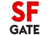 sfgate.com coupons or promo codes