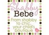 Shabby Bebe coupons or promo codes at shabbybebe.com
