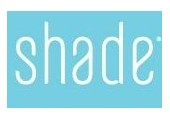 shadeclothing.com coupons and promo codes