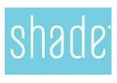 Shade coupons or promo codes at shadeclothing.com