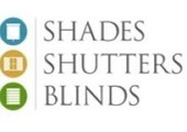 shadesshuttersblinds.com coupons and promo codes