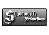 Shadowville Productions coupons or promo codes at shadowville.com