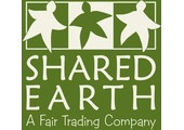 Shared Earth coupons or promo codes at sharedearth.co.uk