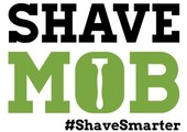 shavemob.com coupons and promo codes