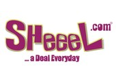 sheeel.com coupons and promo codes