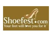 shoefest.com coupons and promo codes